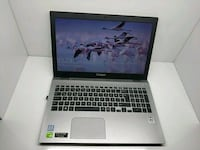 I7 laptop, cizim laptop, gta 5 laptop, pub g lapto 8401 km