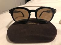 Tom Ford Sunglasses Pembroke Pines, 33027