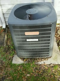 heating service repair free service call  Virginia Beach