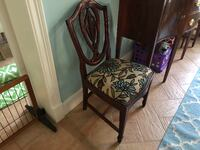 Authentic Stickley Dining Room Set WESTPALMBEACH