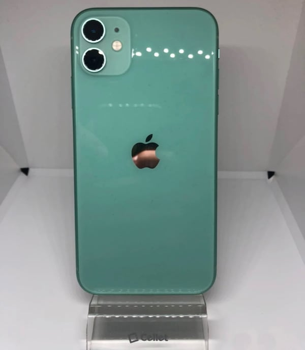 IPhone11.Physical Transaction only 897a1c07-6eeb-4ca7-a6dc-2bd9ed4e77ca