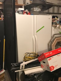 Fridge for sale  Burnaby, V5B 2P5