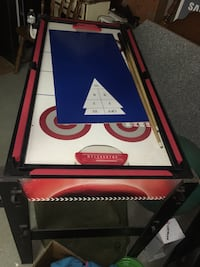 Game table Best offer Bedford, 03110