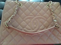 Chanel GST bag  St Catharines, L2S 4A9