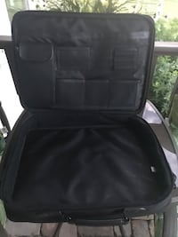 Large Laptop Bag