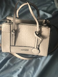 Guess purse San Jose, 95110