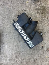 Ford 6.2l engine parts brand new.  Calgary, T2C 0M8