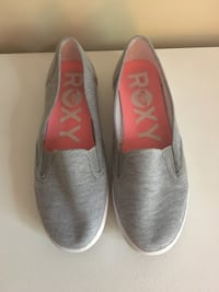 Roxy Size 10 Shoes Chattanooga, 37421
