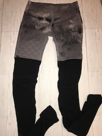 Alo leggings  Mississauga, L5M 3X6