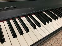 Piano keyboard Woodbridge, 22191