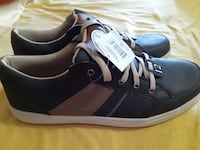 Men shoes brand new size 12