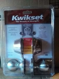 black and gray and black fishing reel Concord