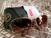 RAYBAN Sunglasses for Women! Mississauga, L5A 1W6