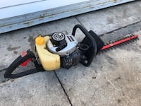 1989 Craftsman Hedge Trimmer Clermont, 34711