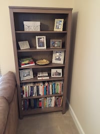 IKEA Book Shelf Raleigh, 27612