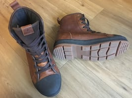 ALDO  men's winter boots