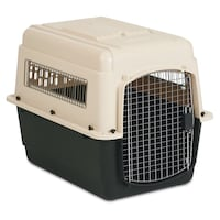 (Travel) Pet Carrier Whitby, L1N 7Y9