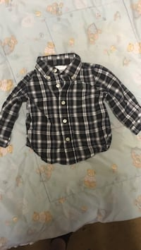 polo 6 month  Heiskell, 37754