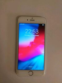 iPhone 6s 128gb Gideonsberg-Skallberget, 722 27