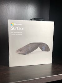 Arc Touch Mouse Surface Edition Chicago, 60641