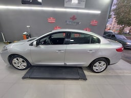 2014 Renault Fluence TOUCH 1.5 DCİ EDC 110 BG 2a44d289-a9ee-441b-bf20-9490465ae51a