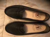 Cole Haan loafers 7 1/2 Dallas, 75218