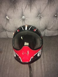 Medium Mens Helmet For cheap
