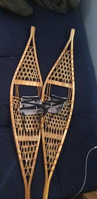 snowshoes (price is negotiable) Green Bay, 54303