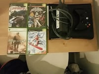 Xbox 360 Elite 120GB HDD Oslo, 0366