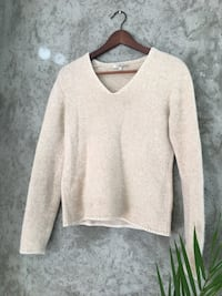 Cashmere fra allude by anita karg