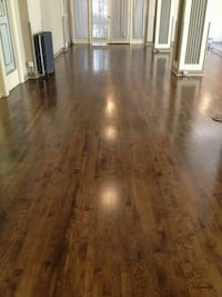 Dirt cheap laminate package deal  Lawrenceville, 30043