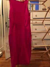 Rachel Roy designer dress  Toronto, M4X 1N9