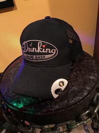 Drinking Made Easy hat Bolingbrook, 60490