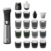 Philips Multigroom Series 7000 with 23 Pieces  Toronto
