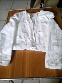 chemise blanche Narbonne, 11100