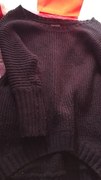 Express xs sweater Conway, 29526
