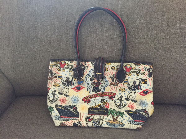 acfe2a797b39 Used Dooney   Bourke for sale in Fredericksburg