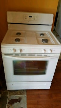 Gas Oven Brand New Galloway, 08205