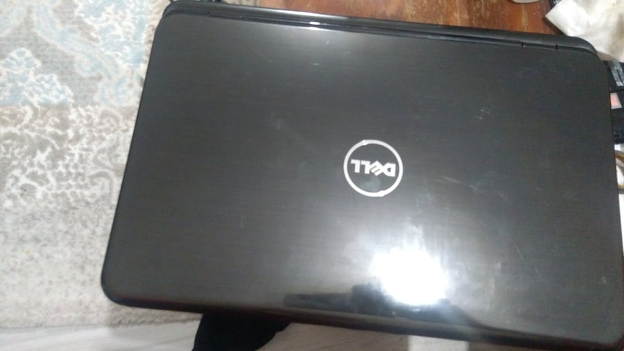 Dell laptop i7 N5110 54287963-ba5e-4727-8796-112968c95210