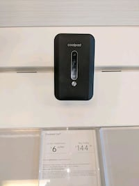 Coolpad surf wifi hotspot Fridley, 55432