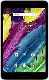 ZTE K81 Tablet 8 Inch Egg Piece Montreal