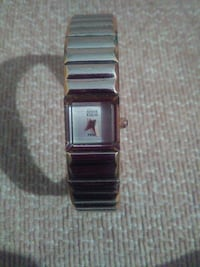 Vintage, Authentic Anne Klein Watch