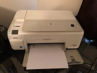 HP all in one Printer Omaha, 68118