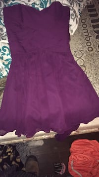 Dress Orillia, L3V 1N3