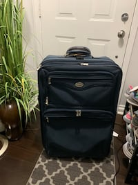 Large check in luggage  Toronto, M6S 5A2