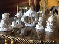 Precious moments collectible  Palmdale, 93551