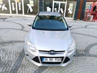 Ford - Focus - 2013 Velibaba
