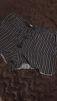 Maurices Shorts!Size 18/20 Worn Once!  Belton, 76513