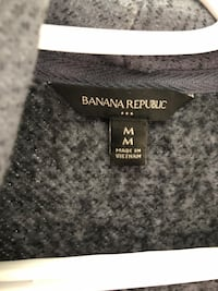 Banana Republic sweater Markham, L3P 3L5