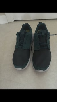 Suede roshes size 12 Indianapolis, 46268